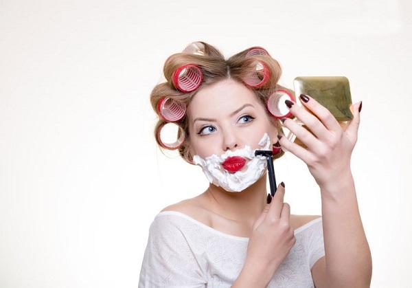 có nên triệt lông mặt không, có nên triệt lông mặt hay không, có nên triệt lông mặt vĩnh viễn, có nên triệt lông mặt webtretho, có nên triệt lông mặt vĩnh viễn không, có nên triệt lông mặt ko, có nên triệt lông mặt, có nên tẩy lông mặt, có nên tẩy lông mặt không