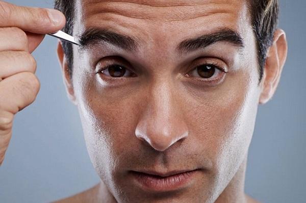 cách tạo dáng lông mày cho nam, tạo dáng lông mày nam, tạo dáng lông mày cho nam, tạo hình lông mày nam, cách tạo dáng lông mày nam, khuôn tạo dáng lông mày nam