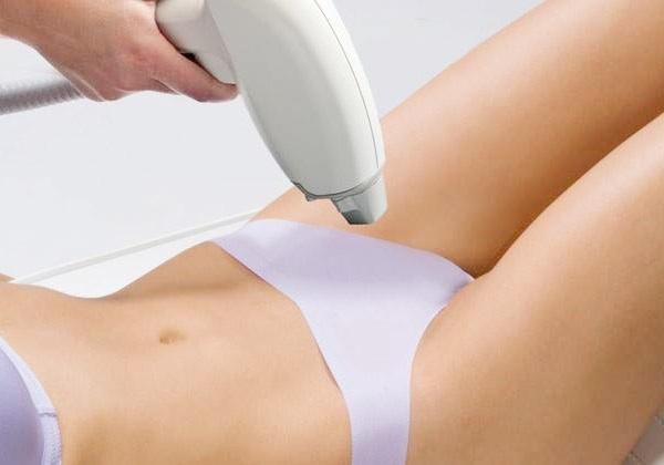 tẩy lông vùng kín bikini giúp chuyện ấy tốt hơn không,tẩy lông vùng kín bikini chuyện ấy tốt hơn không,tẩy lông vùng kín chuyện ấy có tốt không