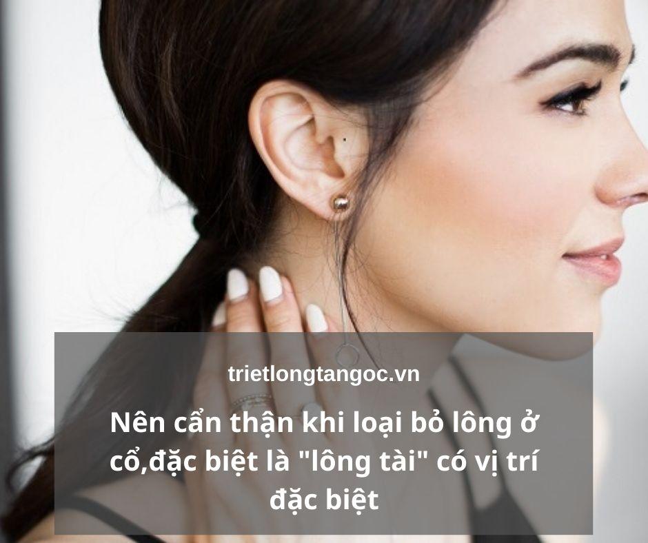Lông mọc ở cổ có ý nghĩa gì, lông mọc ở cổ tốt hay xấu, sợi lông mọc ở cổ, hiện tượng mọc lông ở cổ, lông mọc trên nốt ruồi ở cổ, Lông mọc ở cổ ý nghĩa gì, lông mọc ở cổ có ý nghĩa gì,