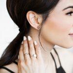 Lông mọc ở cổ có ý nghĩa gì? – Những giải mã đằng sau vị trí lông đặc biệt này khiến bạn phải ngỡ ngàng
