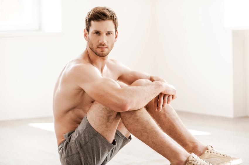 lông chân nam mọc nhiều, tại sao lông chân nam giới mọc nhiều, sao lông chân nam giới mọc nhiều, chân nam giới mọc nhiều,