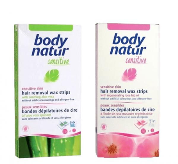 kem tẩy lông body natur, kem tẩy lông body natur review, kem tẩy lông body, tẩy lông body natur, kem tẩy lông nads, kem tẩy lông Body Natur có tốt không?